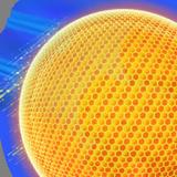 Deflector Shield icon