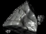 アロニウム