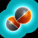 重水素:Deuterium_-_D