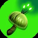 真菌カビ:Fungal_Mould_-_Fm