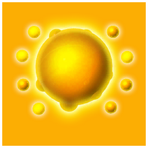 Icon Uranium