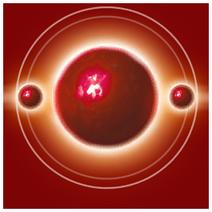 Icon Cadmium activé