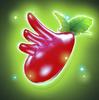 Fruit solaire