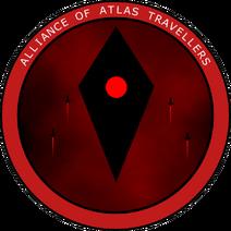 Alliance of Atlas Travellers