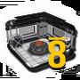 貨物船貯蔵箱8