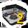 貨物船貯蔵箱2