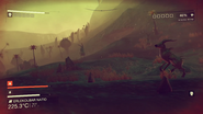 Nms erlekolbar natid(3)