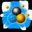イオン化コバルト:Ionised_Cobalt_-_Co+