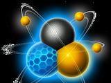 イオン化コバルト:Ionised Cobalt - Co+