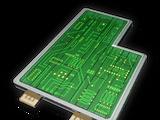 マイクロプロセッサ