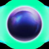 生ける真珠