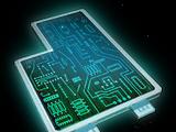 Circuit imprimé