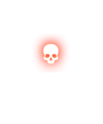 GUILDESPIRATES
