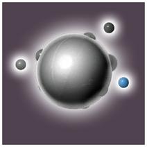 Icon Paraffinium