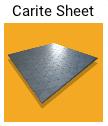 Carite Sheet
