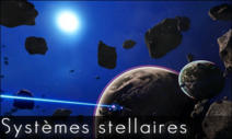 2 Systèmes