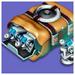 Microscope à neutron