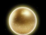 魅惑の球体