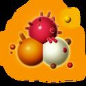 プルトニウム:Plutonium - Pu