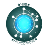 HUB-FR