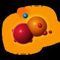 濃縮炭素:Condensed_Carbon_-_C+