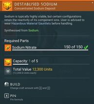 545px-NmsProduct Destablised Sodium Blueprint (1.58)