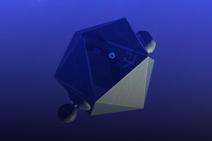Screenshot 2020-07-04 Xbox Social