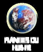 PLANETEHUB1