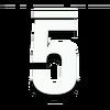 ステッカー9