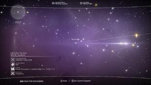 GalacticMap
