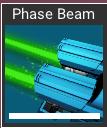 Phase Beam