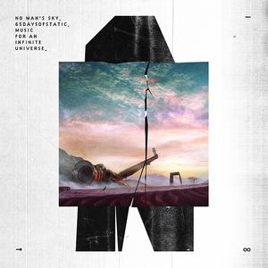Music-for-an-Infinite-Universe-album