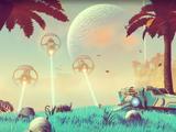 Planeta:Nuevo Arion