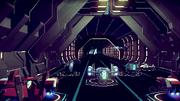 Spacecraft(1)