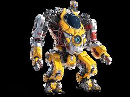 The-minotaur-8-1040w