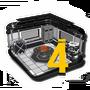 貨物船貯蔵箱4