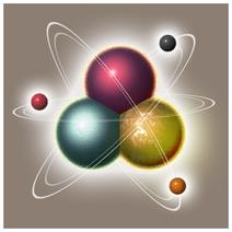Icon Ferrite magnétisée