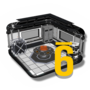 貨物船貯蔵箱6