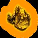 金:Gold_-_Au