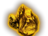 金:Gold - Au