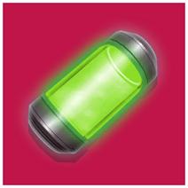 Icon Plasma instable