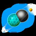 コバルト:Cobalt_-_Co