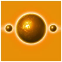 Icon Cuivre
