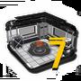 貨物船貯蔵箱7