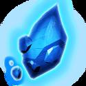 フロストクリスタル:Frost_Crystal_-_Fc