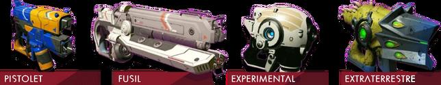Pathfinder-multi-tool-optimised
