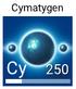 Cymatygen