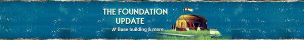 Crossbar-foundation-large--hover