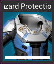 Hazard Protection