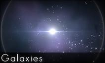 1 Galaxies